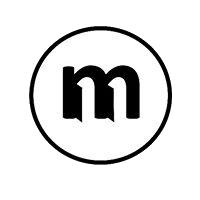 Nieruchomości | Maison Gryfino